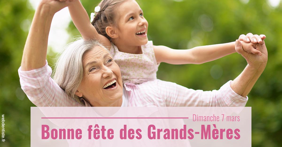 https://selarl-dr-nathan-michele.chirurgiens-dentistes.fr/Fête des grands-mères 2