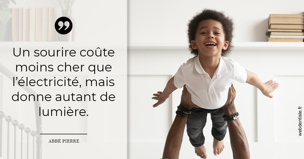 https://selarl-dr-nathan-michele.chirurgiens-dentistes.fr/Abbé Pierre 2