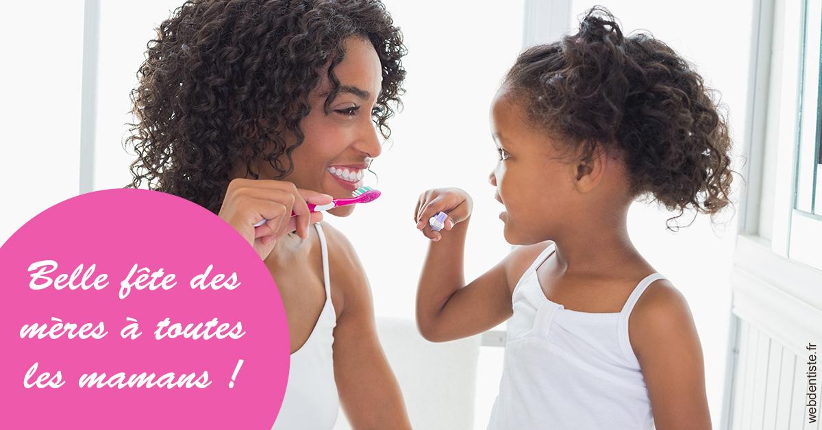 https://selarl-dr-nathan-michele.chirurgiens-dentistes.fr/Fête des mères 1