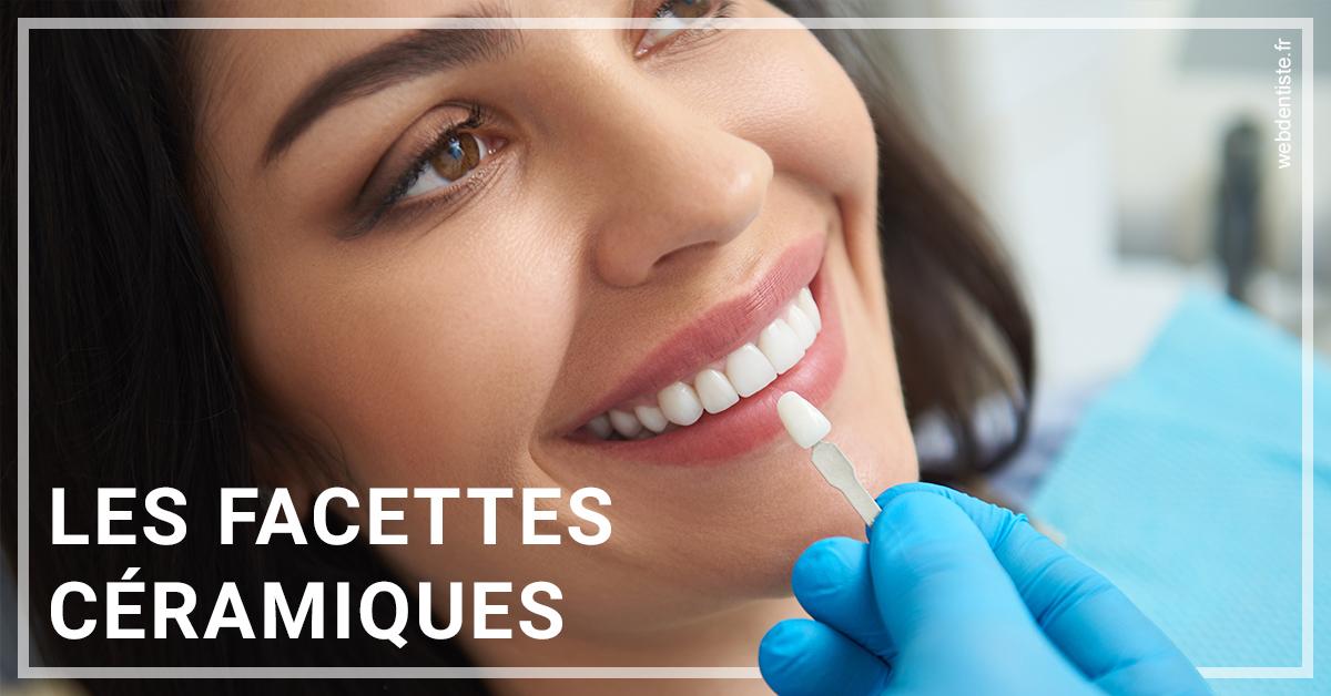 https://selarl-dr-nathan-michele.chirurgiens-dentistes.fr/Les facettes céramiques 1